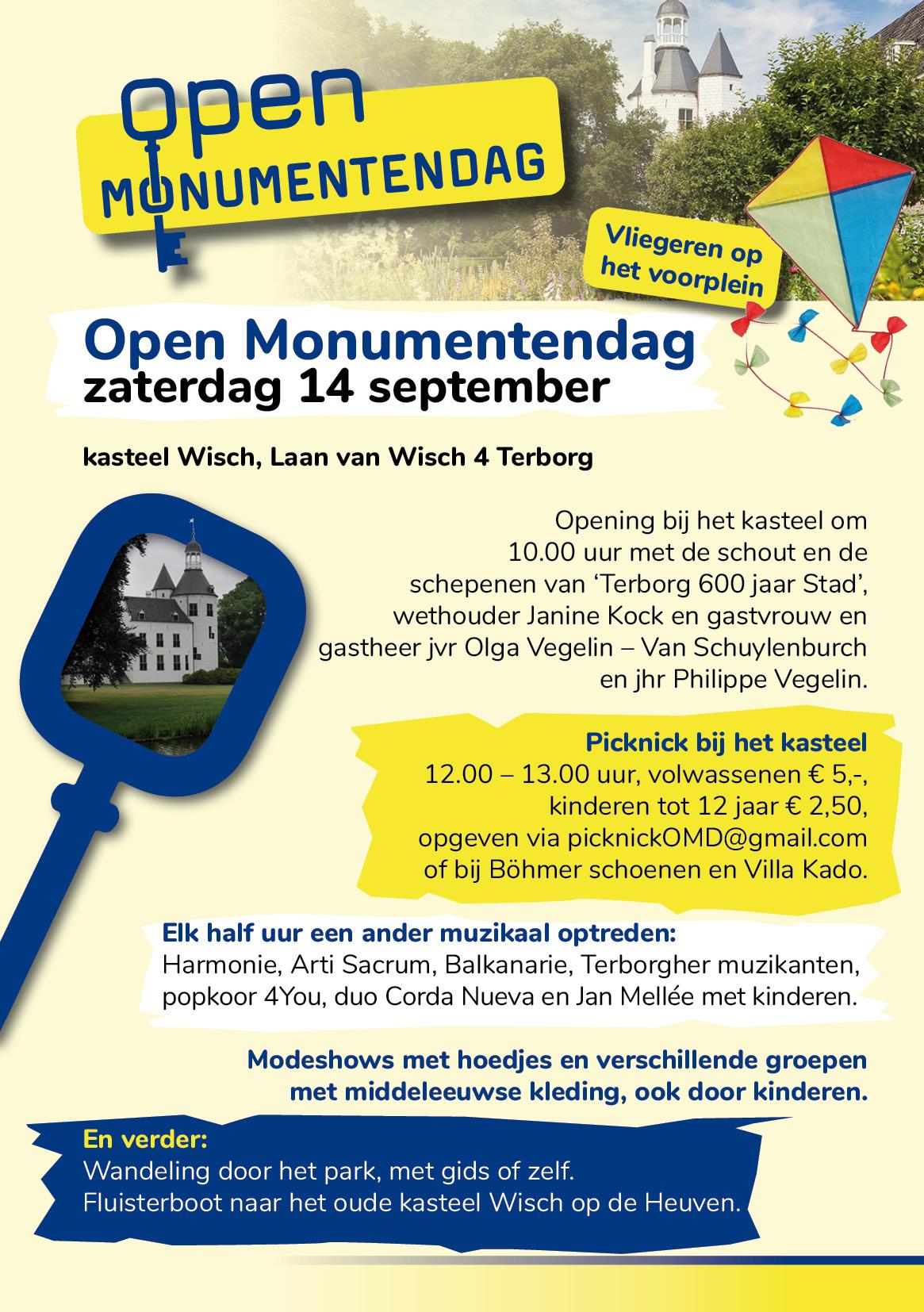 Flyer Monumentendag2