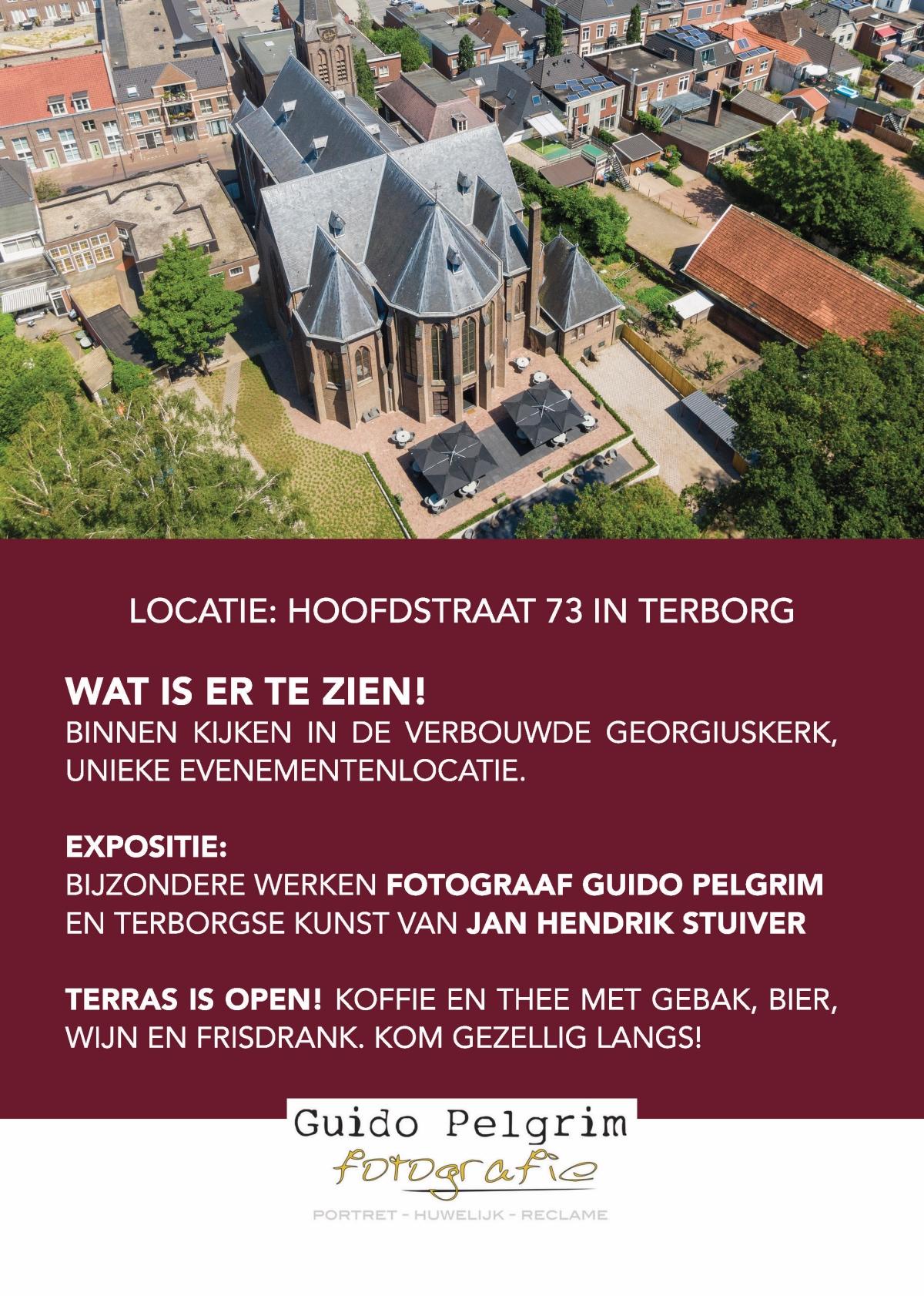 drukwerk KERK FLYER OPEN MONUMENTENDAG_Pagina_2_Fotor
